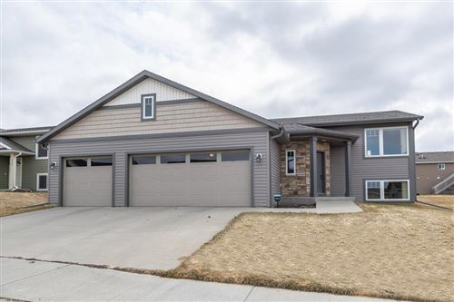 Photo of 5914 51st Street NW, Rochester, MN 55901 (MLS # 5541148)