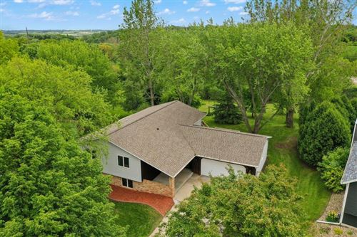 Photo of 2431 Meadow Hills Drive SW, Rochester, MN 55902 (MLS # 5575148)