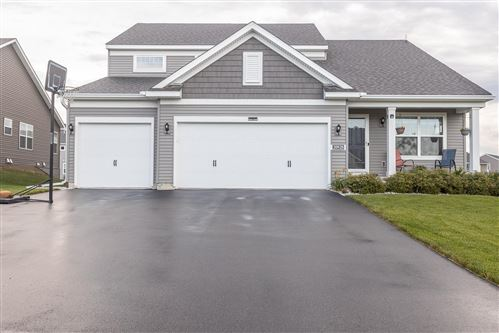 Photo of 20928 Greenwood Court, Lakeville, MN 55044 (MLS # 5622148)