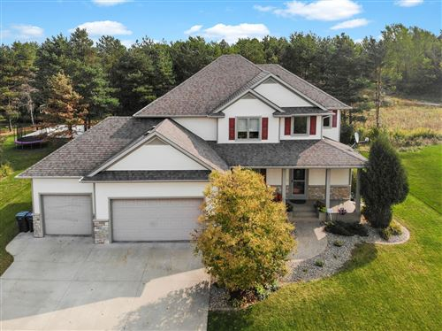 Photo of 2318 Red Pine Avenue SW, Rochester, MN 55902 (MLS # 5666148)