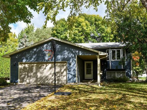 Photo of 12428 89th Place N, Maple Grove, MN 55369 (MLS # 5705148)
