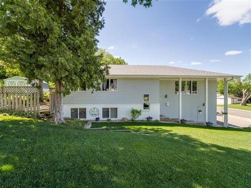 Photo of 2672 Mcnair Drive N, Robbinsdale, MN 55422 (MLS # 5752148)