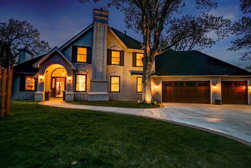 Photo of 12644 Tiffany Court, Burnsville, MN 55337 (MLS # 5757148)