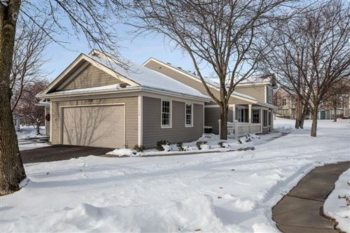 Photo of 1729 Donegal Drive, Woodbury, MN 55125 (MLS # 5337149)