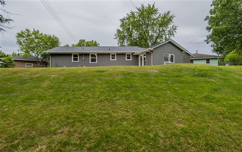 Photo of 8235 Goodview Court S, Cottage Grove, MN 55016 (MLS # 5687149)