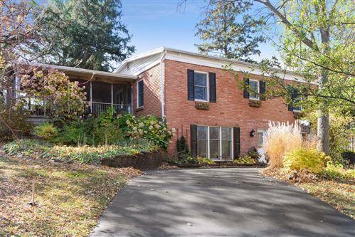 Photo of 16707 Cottage Grove Avenue, Minnetonka, MN 55391 (MLS # 5700149)