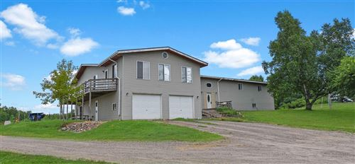 Photo of 40792 Nature Avenue, Aitkin, MN 56431 (MLS # 5663150)
