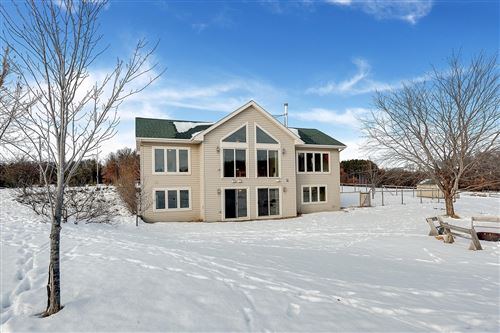 Photo of 15229 River Road, North Branch, MN 55056 (MLS # 5703150)