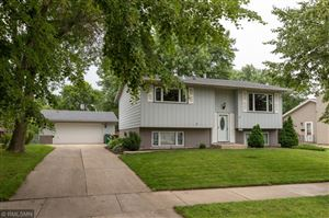 Photo of 623 17 1/2 Street SE, Rochester, MN 55904 (MLS # 5265151)