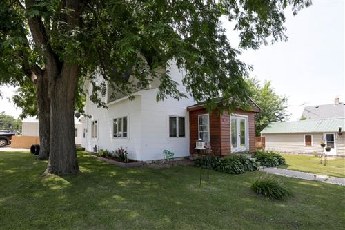 Photo of 9630 Main Street, Veseli, MN 55046 (MLS # 5621151)