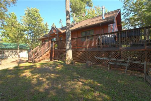 Photo of 4318 Isle Of Pines Drive, Tower, MN 55790 (MLS # 5681151)