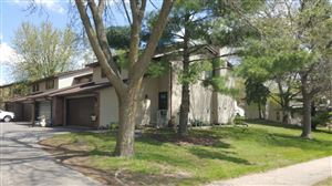 Photo of 9439 176th Street W, Lakeville, MN 55044 (MLS # 5254152)