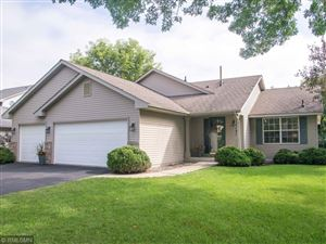 Photo of 14593 O'Connell Road, Savage, MN 55378 (MLS # 5268152)