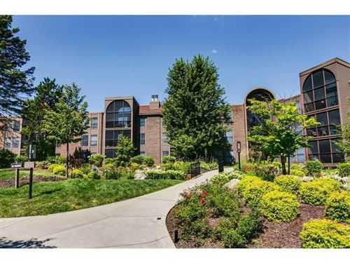 Photo of 9700 Portland Avenue S #137, Bloomington, MN 55420 (MLS # 5297152)