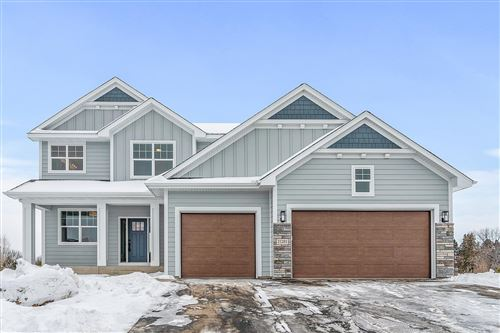 Photo of 21281 Poate Court, Rogers, MN 55374 (MLS # 5701152)