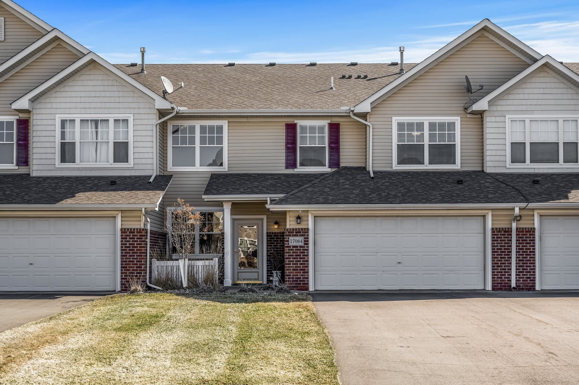 Photo of 17084 Encina Path, Lakeville, MN 55024 (MLS # 5734152)