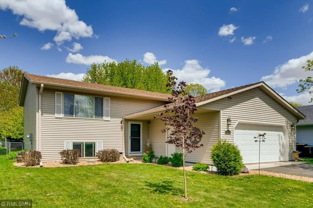 Photo of 18429 Eldorado Way, Farmington, MN 55024 (MLS # 5750152)