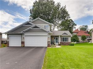 Photo of 14454 Evergreen Street NW, Andover, MN 55304 (MLS # 5257153)