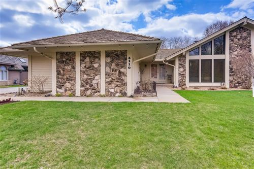 Photo of 6110 Habitat Court S, Edina, MN 55436 (MLS # 5756153)