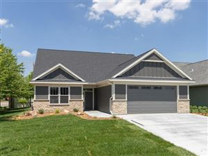 Photo of 3873 Mayo Lake Road SW, Rochester, MN 55902 (MLS # 5034154)