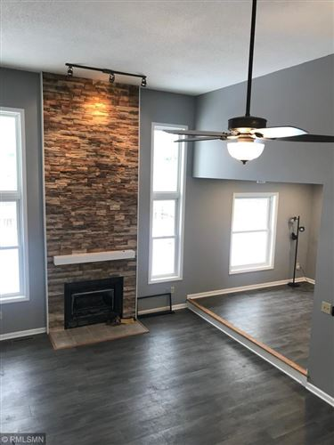 Photo of 11900 Silverod Street NW, Coon Rapids, MN 55433 (MLS # 5488154)