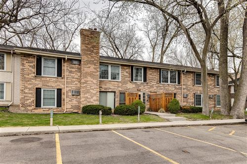 Photo of 4436 Cedar Lake Road S #2, Saint Louis Park, MN 55416 (MLS # 5739154)
