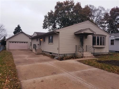 Photo of 845 48th Avenue, Goodview, MN 55987 (MLS # 5334155)