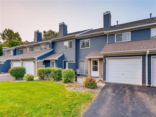 Photo of 1775 Donegal Drive #4, Woodbury, MN 55125 (MLS # 5658155)
