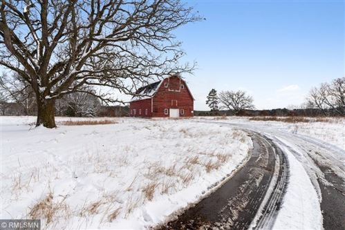 Photo of 14113 277th Avenue NW, Zimmerman, MN 55398 (MLS # 5684155)