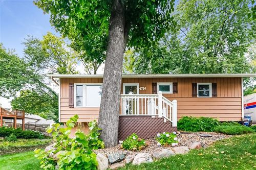Photo of 4714 Hanover Road, Mound, MN 55364 (MLS # 5290156)