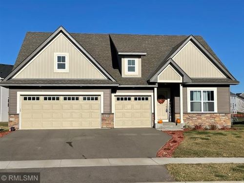 Photo of 1435 140th Street W, Rosemount, MN 55068 (MLS # 5689156)