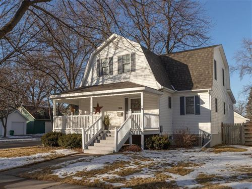 Photo of 910 2nd Avenue NW, Austin, MN 55912 (MLS # 5702156)