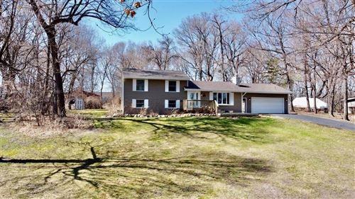 Photo of 1837 Fagerness Point Road, Orono, MN 55391 (MLS # 5724156)