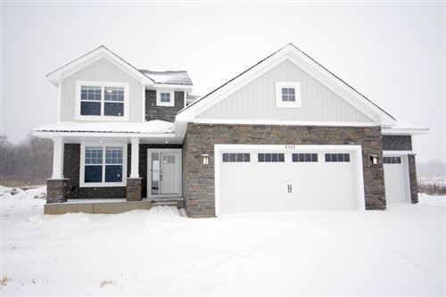 Photo of 8326 60th Street S, Cottage Grove, MN 55016 (MLS # 5321157)