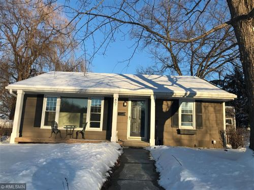 Photo of 807 Sommerville Street S, Shakopee, MN 55379 (MLS # 5475157)