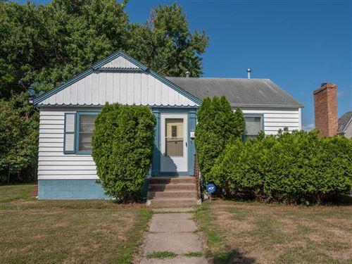 Photo of 5033 N 6th Street, Minneapolis, MN 55430 (MLS # 5625157)