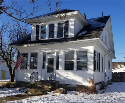 Photo of 308 SE Market Street, Brownsdale, MN 55918 (MLS # 5700157)