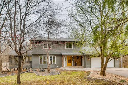 Photo of 13828 Green Briar Drive, Minnetonka, MN 55305 (MLS # 5705157)