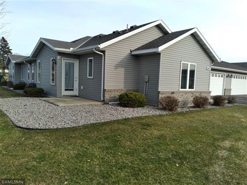 Photo of 345 Lake Drive, Winsted, MN 55395 (MLS # 5719157)