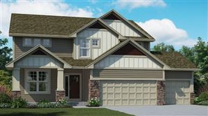 Photo of 8078 60th Street S, Cottage Grove, MN 55016 (MLS # 5150158)