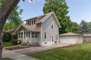 Photo of 135 Selby Avenue, Owatonna, MN 55060 (MLS # 5245158)