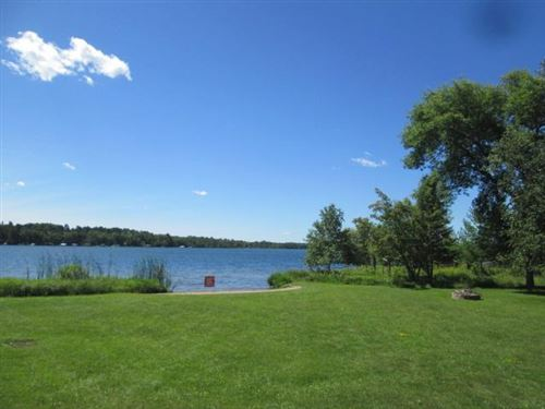 Photo of 10729 Ossawinnamakee Road, Pequot Lakes, MN 56472 (MLS # 5638158)