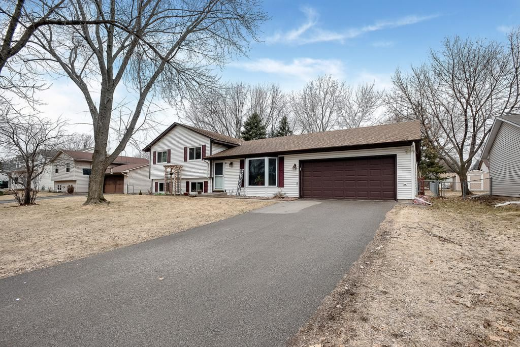 11582 99th Place N, Maple Grove, MN 55369 - MLS#: 5492158