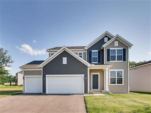 Photo of 14075 56th Avenue N, Plymouth, MN 55446 (MLS # 5269159)
