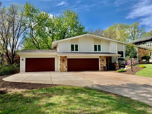 Photo of 1004 Overlook Road, Mendota Heights, MN 55118 (MLS # 5509159)