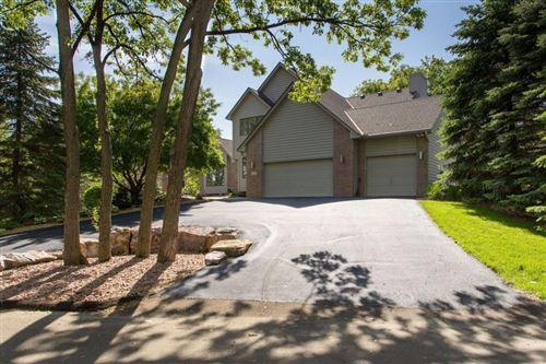 Photo of 3248 Honeywood Lane, Minnetonka, MN 55305 (MLS # 5567159)
