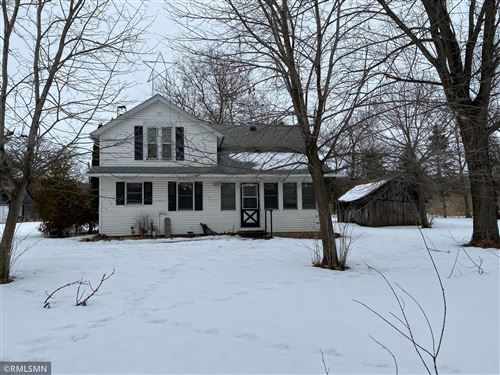 Photo of 33304 Highway 61 Boulevard, Red Wing, MN 55066 (MLS # 5711159)