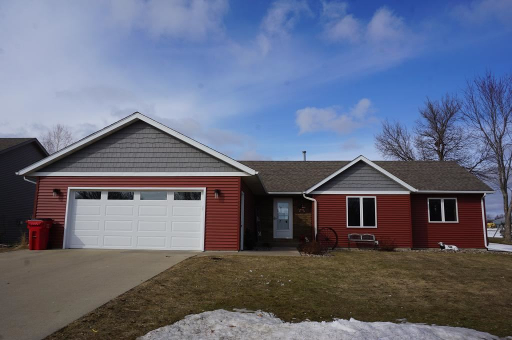 140 8th Avenue NW, Plainview, MN 55964 - MLS#: 5504159