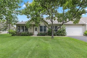 Photo of 3586 Cannon Street, Hastings, MN 55033 (MLS # 5278160)