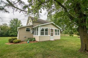 Photo of 200 1st Avenue E, Clear Lake Township, WI 54005 (MLS # 5291160)